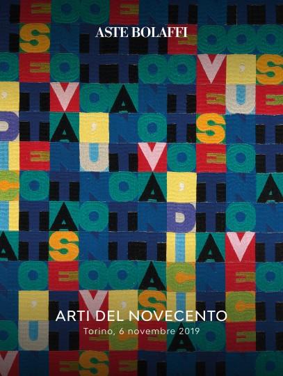 Calendario Aste Torino.Calendario Aste Bolaffi