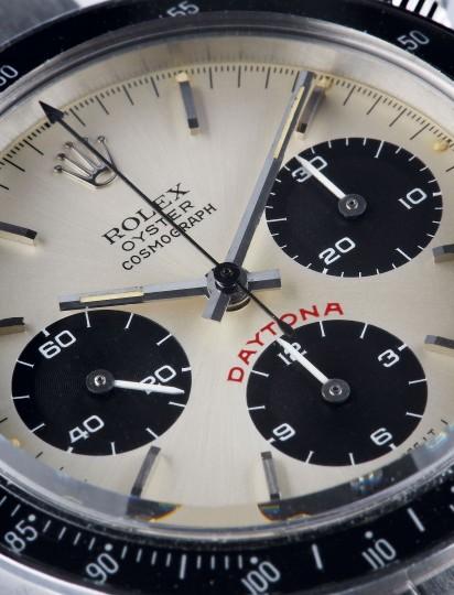 ee914878fe3298 Aste Bolaffi cura la vendita di orologi da polso e da tasca dei marchi più  prestigiosi come Patek Philippe, Rolex, Vacheron Constantin, Omega, ...