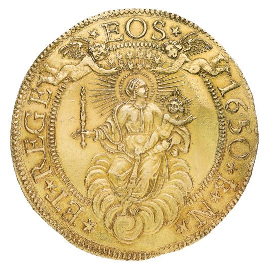 4a8a72eb6a L'offerta di questo settore abbraccia il mercato numismatico a  trecentosessantagradi: dalle monete antiche, greche e romane, a quelle  medievali, ...