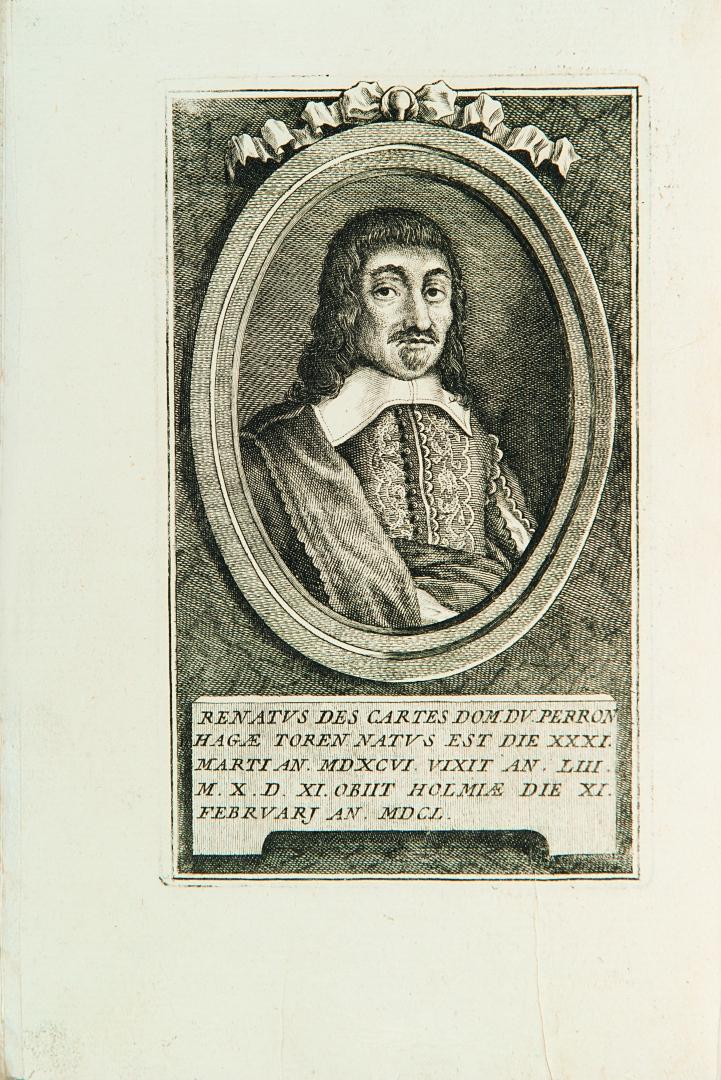 Petrarca]. [Petrarca].